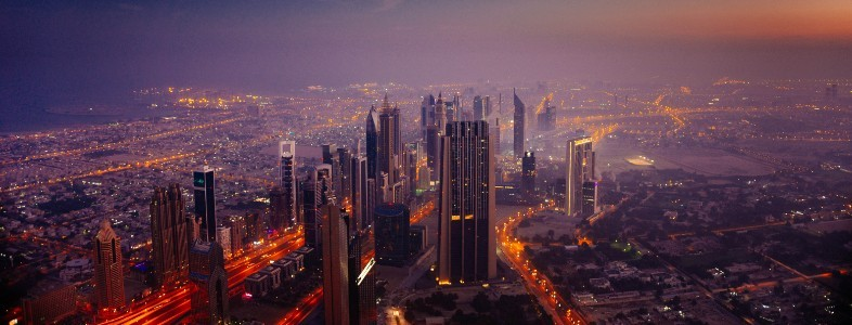 How to find the best travel agency in Dubai?