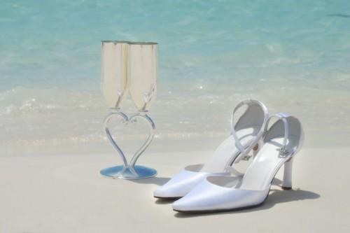 Dubai Honeymoon Package 3 Nights 4 Days