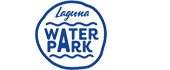 Travel Partners Laguna Waterpark