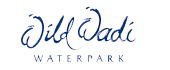 Travel Partners Wild Wadi