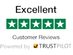 JTR Holidays Trustpilot Reviews